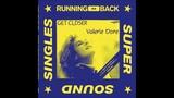 VALERIE DORE - Get Closer (Tiger &amp Woods Remix)