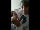Екатерина Великая - Live