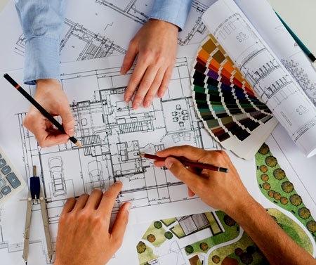 Качественная разработка и подготовка проектной документации