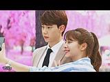 Kore Klip - Bana A