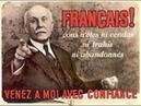 Hommage au maréchal Pétain