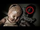 Мертвый отель (2007) ужасы, четверг, кинопоиск, фильмы , выбор, кино, приколы, ржака, топ