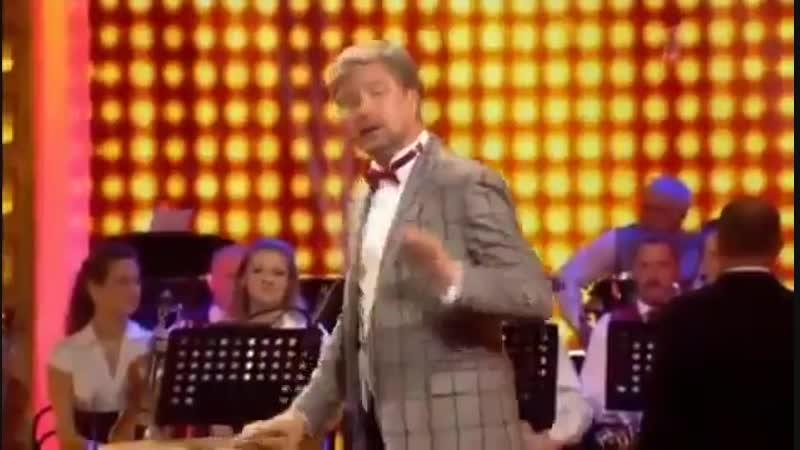 Угадай мелодию (Первый канал,06.07.2013)