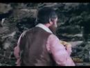 Жюль Верн Таинственный Остров Капитана Немо 1973 г