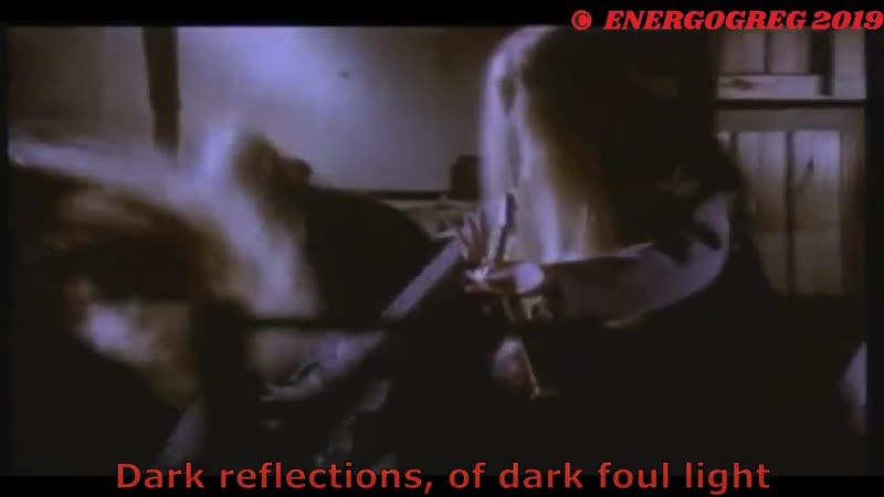 Carcass-Heartwork (subtitles)