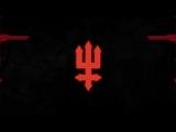 TR Tactics - Dark Matter.mp4