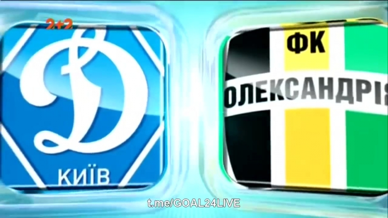 ДК - ОЛ - 1:0. Огляд матчу
