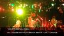 LAZAROUS-ラザロ- LIVE PV(医療 Ver.)『フラッシュバック』