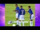 Cruzeiro 2 x 1 São Paulo (Copa do Brasil 2000)