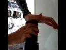 Staresso альтернатива встречайте 🙌 очень мягкий и нежный вкус🤘🤗 ЧБ coffeeSytra ☯️ coffeetime coffee☕️ coffee coffeelovers