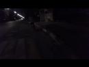 Велотур в Горск 2