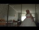 ф сборы невесты 4 авг клип