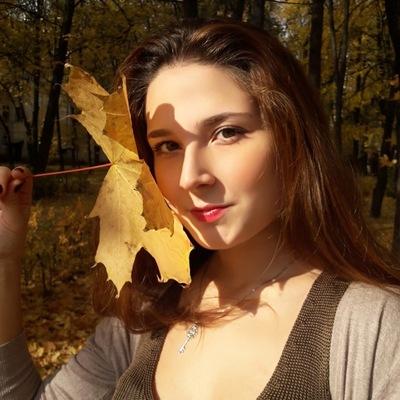 Нармина Маммедова