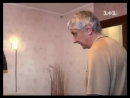 Не Ври Мне ТАИНСТВЕННАЯ ИЗБРАННИЦА Сезон 2012 2013 гг Драма Телесериал Россия