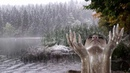 Bas Paardekooper The Blew Crue - Her Silent Cries