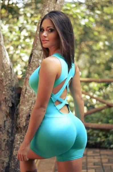 Arisa kanno hawt oriental playgirl gets sexy