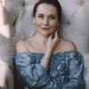 Lira Shaykhutdinova