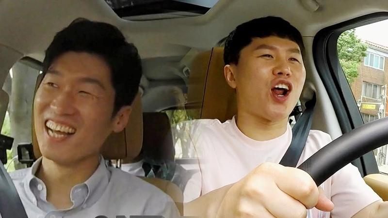 18.06.10 Lee Seung Gi Jipsabu Ep 23 Cuts (4)