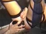 TIMEZEROS.ORG.RU — это огромный архив эротического видео.    Анал, Порно, Порнуха, Секс, Ебля, клизма, бдсм, bdsm, bondage, Мине
