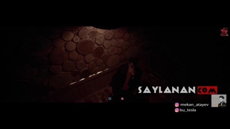 Mekan_AtayewBu_TesLa-_Yuregime_giray_[www.SAYLANAN.com].mp4