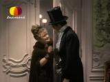 Дама с камелиями (1936) Camille (1936)