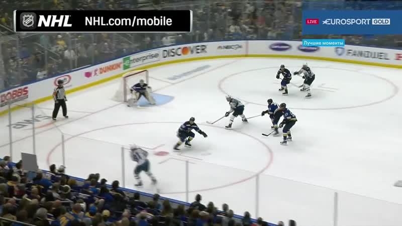 NHL.SC.2019.04.16.WC.R1.G4.WPG@STL.720.50.Eurosport.Rutracker (1)-003