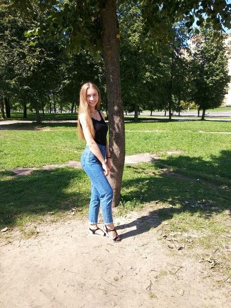 Ирина Карповец | Гродно
