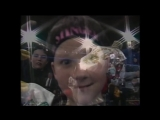 #My1 ФЬЮДЫ ДАБЛ Ю СИ ДАБЛ Ю СТИНГ ПРОТИВ ВЕЙДЕРА Матч на Мировом Дабл Ю Си Дабл Ю 09.02.1992