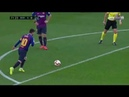 THE BEST GOAL Lionel Messi Amazing Freekick goal Barcelona vs Espanyol 1 0 Messi GOL