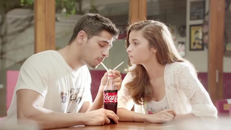 Sidharth Malhotra Alia Bhatt Coca Cola AD-The straw love-unedited_HD.mp4