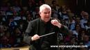 5ª SINFONIA MAMBO Nº 5 Beethoven Pérez Prado Director Rafael Sanz Espert Concert Band