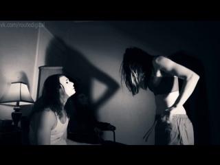 Haley Madison, Erin R. Ryan, Allison Egan, Joni Durian Nude - Applecart (2015) HD 720p Watch Online