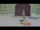 Малышарики - новые серии - Няни 130 серия Развивающие мультики для самых маленьких