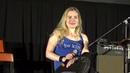 SPNCHI 2018 Rachel Miner Panel