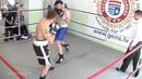 22.05.2015 Fight 2. proboxing.eu