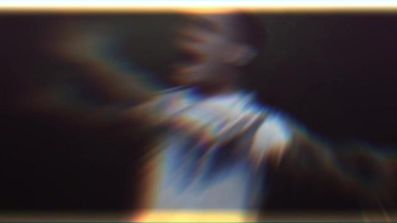 Toni Kroos [VINE]