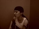Ксения Солдатова - Хочу к тебе