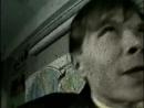 Русский Рок 90-х - Сборник Клипов часть 1