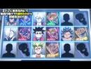 Beyblade взрыв Chouzetsu ( 3 сезон 16 серия )