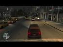 История компании Rockstar. Часть 9. GTA 4