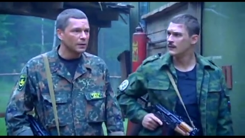Платина - 2 сезон (7 серия)