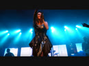 Within Temptation - Dangerous [Live] - 9.30.2014 - Minneapolis, MN - FRONT ROW[1]