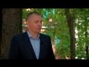 Как обнаружить и проявить свой талант Интервью Олега Ерёменко
