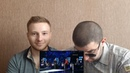 Диана Анкудинова Реакция Грузин на супер голос «Derniere Danse» REACTION