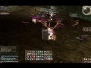 Wind Icon rpg lineage2