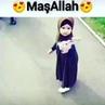 🌸Отам давлатим 🌸Онам жаннатим🌸 on Instagram Mashallah 😍😍😍 instagram baby me primera xits uzbek toshkent andijon fargona buxoro samarqa