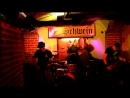 АКТИВАТОР - Отшельник (live)