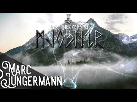 Mjölnir | Viking MusicNorse Soundtrack