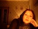 Выбор , читает автор Валентина Карпушина-Артегова