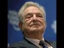 George Soros finanziert den Terror in Deutschland er will Milliardär will Bürgerkrieg